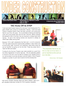 yac_newsletter_001
